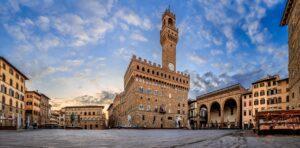 piazza-della-signoria-firenze-curiosita-storia-1565601605